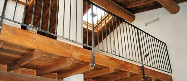 Appartamenti nuovi con finiture di pregio in vendita a Provaglio d'Iseo ( T164 )