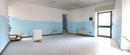 Affittiamo ampio ufficio/negozio a Palazzolo sull'Oglio ( AFN31 )