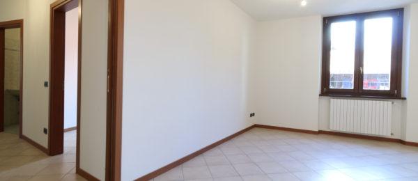 Clusane appartamenti nuovi in vendita ( T24 )