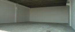 Capannone in vendita e in affitto a Rovato ( CA26 – AFCA26 )