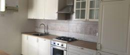 Trilocali in affitto a Coccaglio, ottime finiture ( AFT102 )