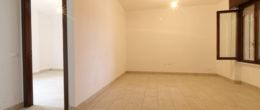 Ampio trilocale ristrutturato a nuovo in affitto a Paderno Franciacorta ( AFT71 )