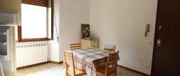 Appartamento arredato in affitto a Corte Franca ( AFT155 )