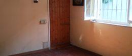 Trilocale non arredato in affitto a Corte Franca ( AFT174 )