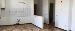 Trilocale non arredato in affitto a Iseo ( AFT175 )