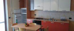 Bilocale arredato in affitto a Credaro ( AFB215 )