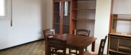Bilocale arredato in affitto a Paderno Franciacorta ( AFB88 )