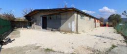 Magazzino/Deposito a Paderno Franciacorta ( AFCA35 )