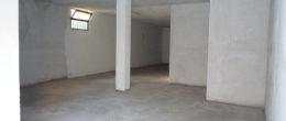 Garage/magazzino in affitto a Cazzago S. Martino ( AFCA27 )