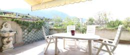 Quadrilocale in affitto ad Iseo ( AFQ21 )
