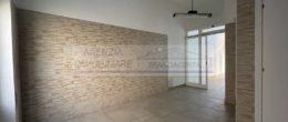 Negozio in affitto a Sarnico ( AFN43 )