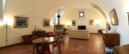 Affittiamo open-space, loft ad uso ufficio ( AFM32 )