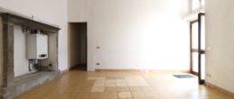 Negozio/ufficio a Palazzolo sull'Oglio ( AFN33 )