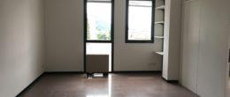 Ufficio in affitto a Iseo ( AFU39 )