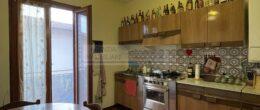 Spazioso bilocale arredato in affitto a Provaglio ( AFB189 )