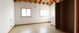 Appartamento su 2 livelli a Corte Franca ( Q45 – AFQ45 )