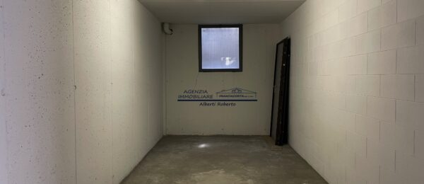 Box in affitto a Iseo ( AFBX17 )